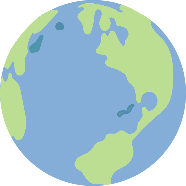 global-1889726_960_720.png