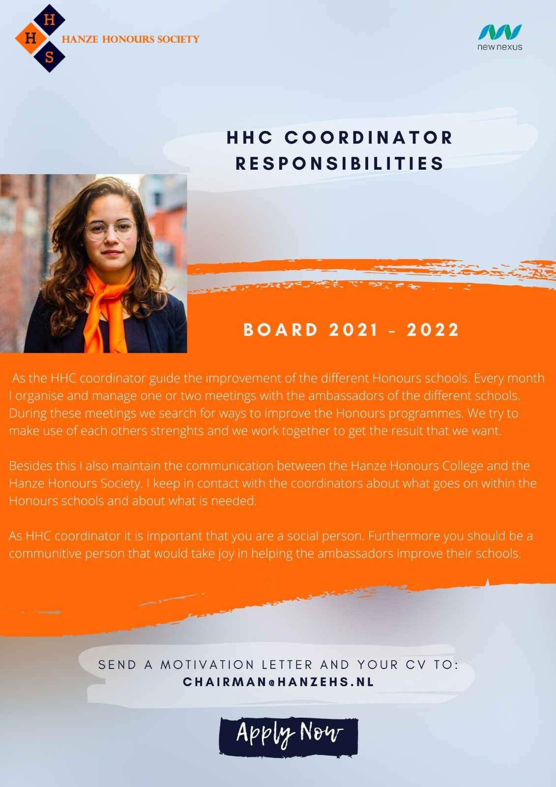 HHC_Coordinator.jpeg