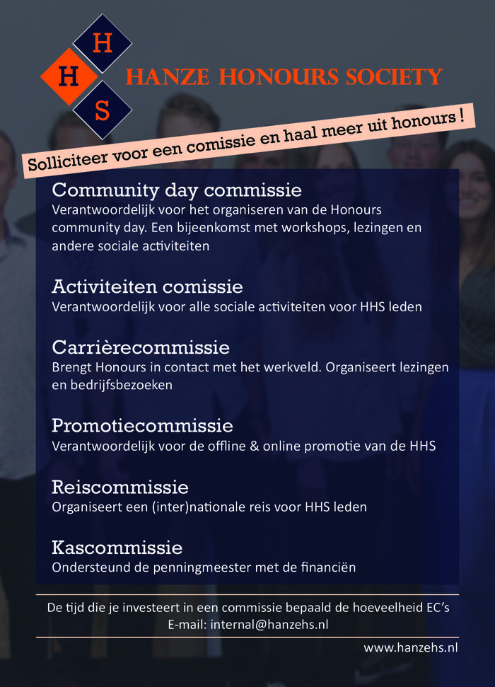 Committee_flyer_nederlands.jpg