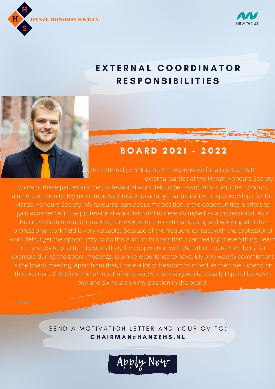 External_Coordinator.jpeg
