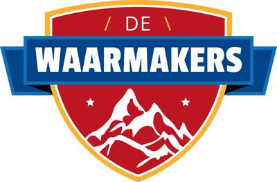 de-waarmakers_logo.png